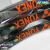 YONEXYONEX RACK EZ 100プロ初心者拍美网澳洲网WawringkaDG 97全炭素男女セット大学生テニスコープDG 100 300 g