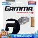 アメリカ直送Gamma Sports Live Wireプロモーション弦