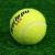 试合テニウス3只装试用ボールトレーニングール练习ボール