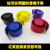 釣り道具釣り道具アウトドア用品新三巻の色は備考してください。