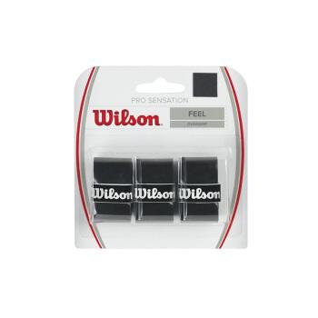 Wilon Wilsonラッケット吸汗ベルト乾性グリップグリップグリップグリップグリップグリップ